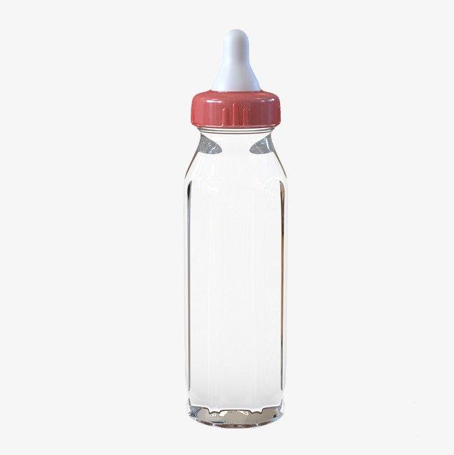 polyphenylsulfone baby bottles